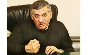 Президент группы «Проминвестиции», Совладелец ОАО «Челябэнергосбыт»