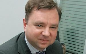 Основатель и Президент холдинга ITG (INLINE Technologies Group)