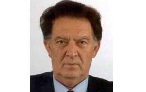 Президент Санкт-Петербургского государственного политехнического университета. Заслуженный деятель науки Российской Федерации