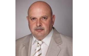 Начальник Управления по обеспечению мероприятий гражданской защиты города Москвы