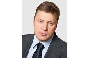Российский учёный, альпинист. Доктор технических наук, профессор