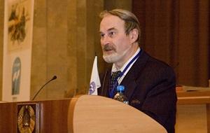 Учитель русского языка и литературы Московского центра образования №57, главный редактор журнала «Литература»