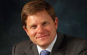 Председатель Совета директоров, Независимый неисполнительный директор ГМК «Норильский никель», бывший глава алмазодобывающей компании De Beers