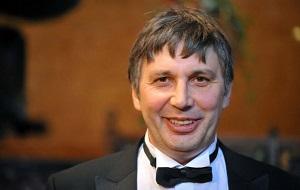 Советский, нидерландский и британский физик, лауреат Нобелевской премии по физике 2010 года (совместно с Константином Новосёловым), член Лондонского королевского общества (с 2007), известный в первую очередь как один из разработчиков первого метода получения графена.
