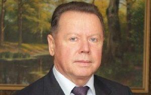 Совладелец и Генеральный директор «КуйбышевАзот»