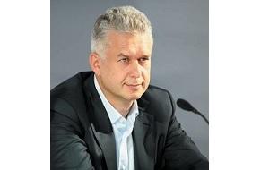 """Основатель компании """"Диасофт"""", председатель Совета директоров компании """"Диасофт"""""""