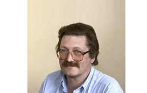 Заместитель директора «Левада-Центра»