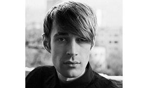 Российский художник и режиссёр. Живёт и работает в Москве. Лауреат Премии Кандинского — 2013