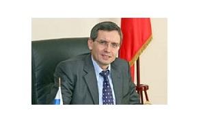 Председатель Арбитражного Суда Калужской области
