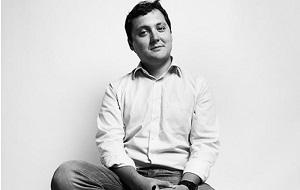 Основатель и руководитель Federal Finance Group, руководитель CreditCardsOnline.ru