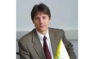Президент ПИРИТа, член ревизионной комиссии АП КИТ