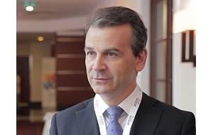 Генеральный директор ЗАО «Тим Драйв»