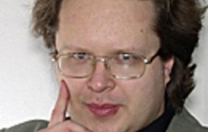 Преподаватель казанского вуза, обвиняемый в двойном убийстве