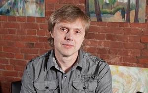 Известный российский программист, автор популярного антивируса Dr. Web, технический директор и основатель компании «Доктор Веб»