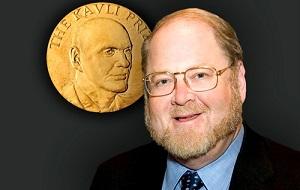 Американский биохимик, лауреат Нобелевской премии по медицине за 2013 год совместно с Рэнди Шекманом и Томасом Зюдхофом с формулировкой за «открытие механизма, регулирующего везикулярный трафик, важную транспортную систему в клетках»
