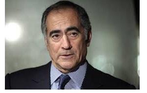 Член Совета директоров ОАО «НК «Роснефть», председатель Совета директоров Tri-Alpha Energy
