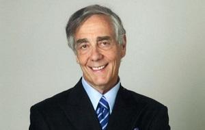 Известный миллиардер, владелец нефтяного гиганта «Kaiser-Francis Oil Company»