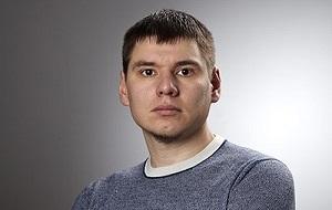 Основатель и совладелец холдинга Next Media Group (NMG), операционный директор Next Media Group