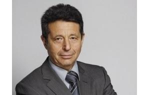 Президент Ассоциации региональных операторов связи (АРОС)