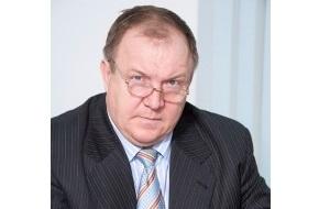 """Генеральный директор ООО """"Управляющая компания АгроХолдинг """"Кубань"""", генерал-майор"""