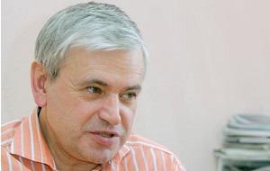 Совладелец, бывший гендиректор ОАО «НОК»