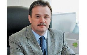 Совладелец и Генеральный директор ICL-КПО ВС