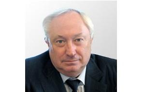 Соучредитель адвокатского бюро «Егоров, Пугинский, Афанасьев и партнеры». Совладелец Группы компаний «Новый Поток» (New Stream Group)