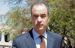 Вице-президент организации «Globo»