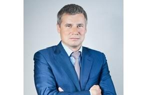 Член совета директоров Регион, Акционер Русский Народный Банк