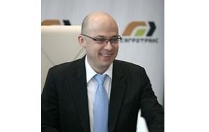 Генеральный директор ООО «Русагротранс», Совладелец ООО РусТрансКом