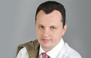 "Президент Группы компаний ""Новард"""