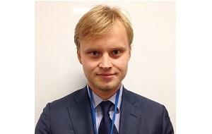 Венчурный партнер Foresight Ventures и основатель компании Cloudmach