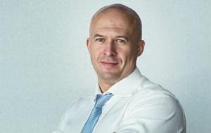 Российский управленец, генеральный директор авиакомпании «Победа»