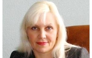 Бывший Заместитель губернатора Курганской области