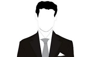 Совладелец и Генеральный Директор компании «Мак-Дак»
