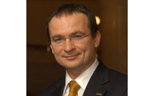 Генеральный директор Управляющей компании АйТи