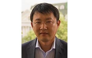 Генеральный директор компании «Айкоминвест»
