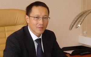 Совладелец, председатель совета директоров группы QIWI