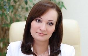 Бывший Старший помощник руководителя Следственного управления СКР по Новосибирской области