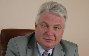Генеральный директор ОАО Беларуськалий
