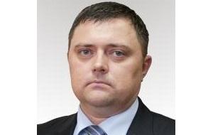 Руководитель Департамента труда и занятости населения города Москвы