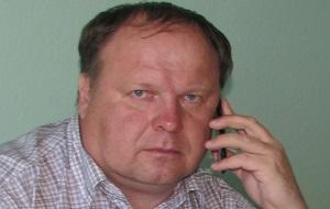 Член Координационного совета «Федерации автовладельцев России»