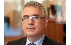 Председатель Правления Фонда «ЦСР «Северо-Запад», Вице-президент Фонда «ЦСР»