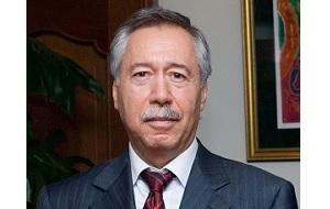 Председатель совета директоров, генеральный директор информационного агентства «Интерфакс»