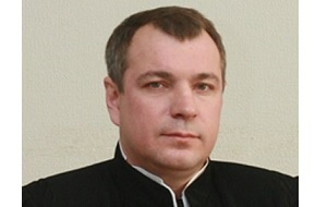 Председатель Арбитражного Суда Владимирской области