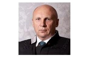 Председатель Арбитражного Суда Республики Мордовия
