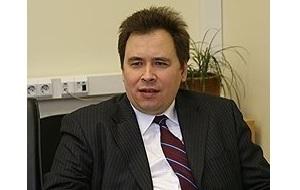 Исполнительный директор СРО НП «Совет участников рынка услуг операторов железнодорожного подвижного состава»