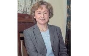 Президент фонда «Институт экономики города»