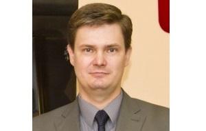 Председатель Арбитражного Суда Воронежской области