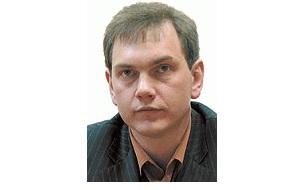 Владелец и Президент «Сургуттрубопроводстрой», бывший топ-менеджером «Стройтрансгаза»